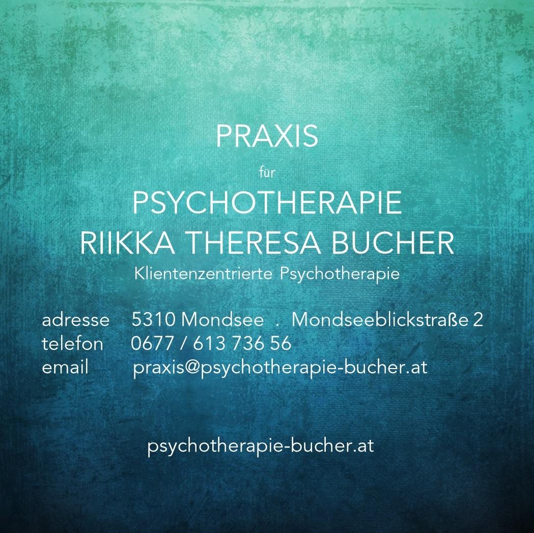 visitenkarte psychotherapeutin mondsee